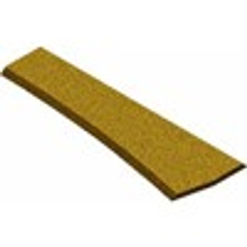 Midwest Products HO 3022 Beveled Cork Switch Pad #4/6 Right Hand (2)