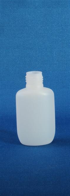 E-Z Bond Empty Bottle 0.5 oz. Small