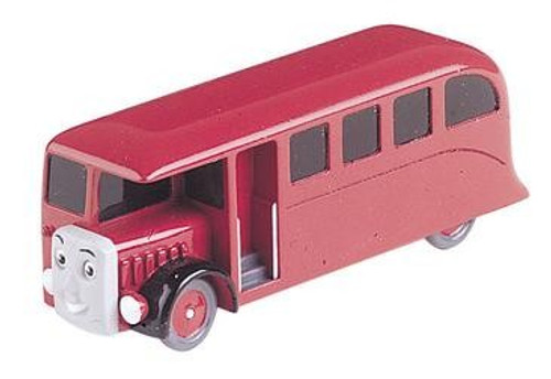 Bachmann HO 42442 Bertie the Bus