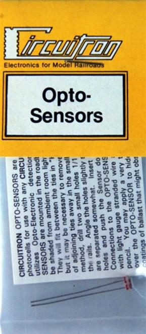 Circuitron 800-9201 Opto-Sensors
