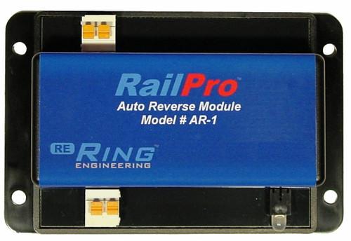 Ring Engineering AR-1 RailPro Auto Reversing Module