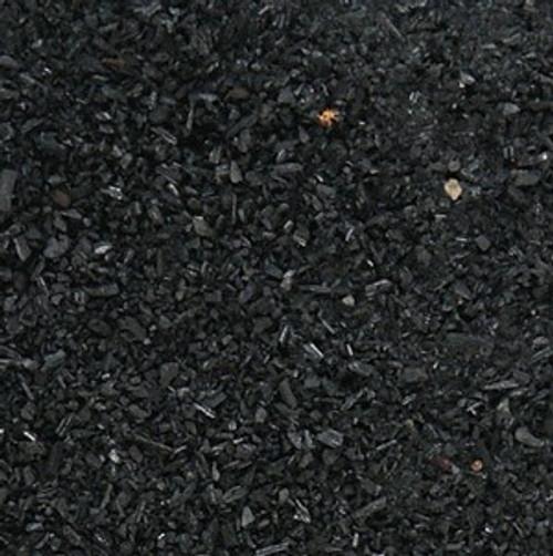 Woodland Scenics B92 Mine Run Coal