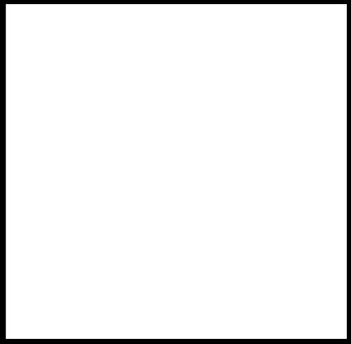 Mission Models MMS-002 Primer, White (1 oz.)