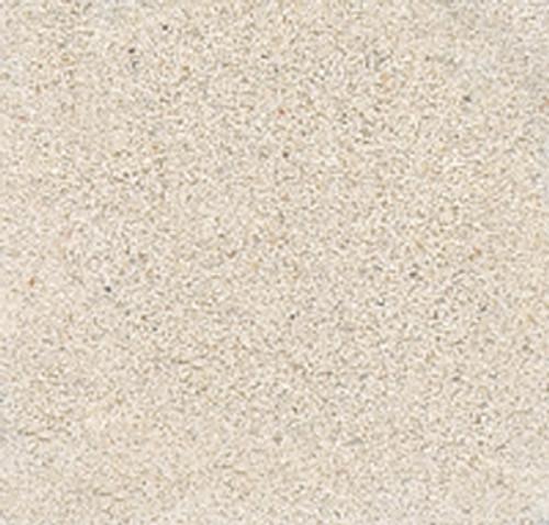 Scenic Express SE0463 Natural White Caribbean Sand 32 oz.