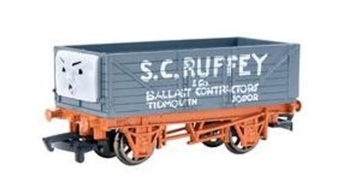Bachmann HO 77041 S C Ruffey (Thomas & Friends Series)