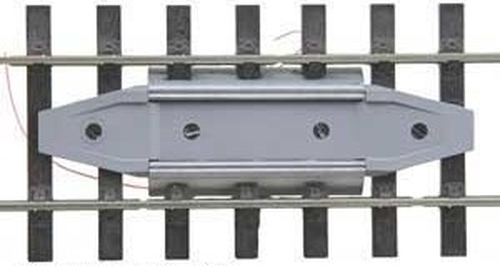 Kadee O 810 Thru-The-Track Delayed-Action Magne-Electric Uncoupler Kit