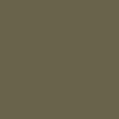 Mission Models MMP-024 Hobby Paint, US Army Olive Drab FS 319 (1 oz.)