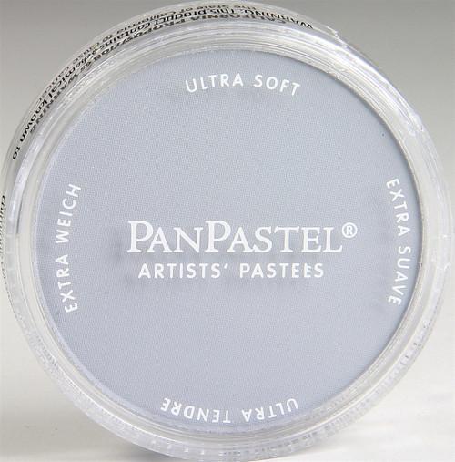 PanPastel 28407 Artist Pastel Paynes Grey Tint