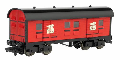 Bachmann HO 76040 Mail Car (Thomas & Friends Series)