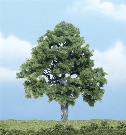 """Woodland Scenics TR1615 Premium Beech Tree, 4"""""""