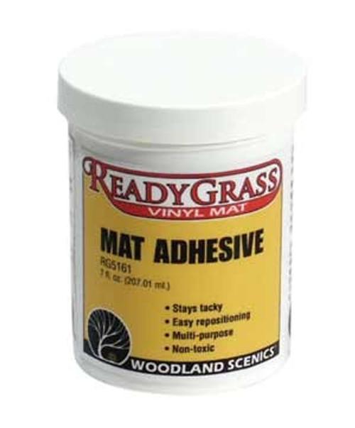 Woodland Scenics RG5161 Mat Adhesive