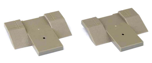 Rokuhan Z S035 Viaduct Step Single (Pack of 2)