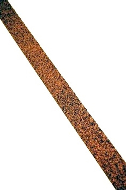 Midwest Products O 3016 Cork Roadbed 3 Feet (25)
