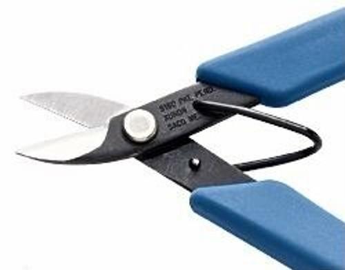 Xuron 90333 Model 9180ET Professional Photo-Etch Scissors