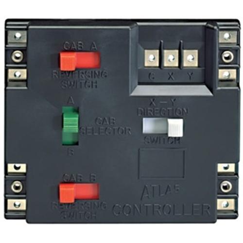 Atlas 220 Controller