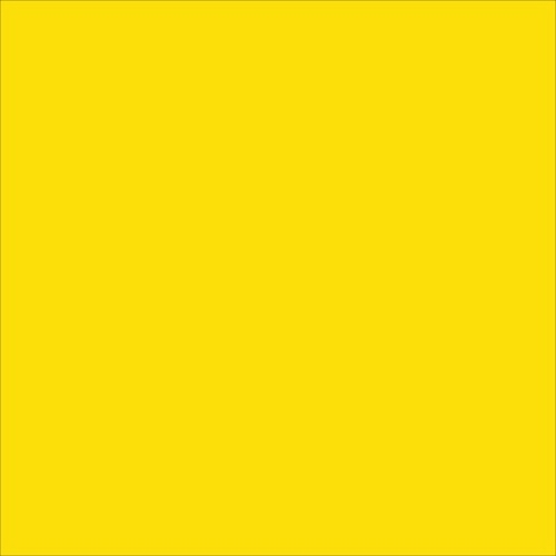 Mission Models MMP-007 Hobby Paint, Yellow (1 oz.)