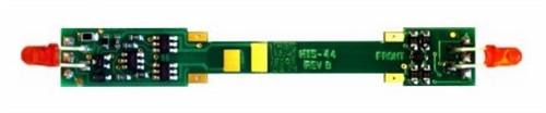 NCE N 524159 H15/16-44 Plug N Play Decoder for Atlas N Scale