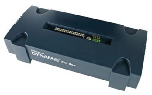 Bachmann HO 36508 Dynamis Pro Box