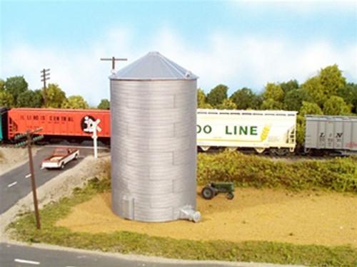 Rix Products N 628-0704 40' Grain Bin Kit