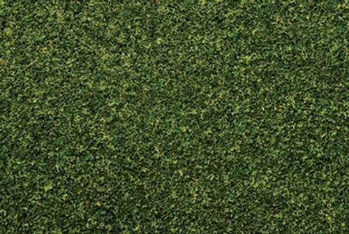 "Bachmann Scene Scapes 32904 Grass Mat, Meadow (50"" x 34"")"