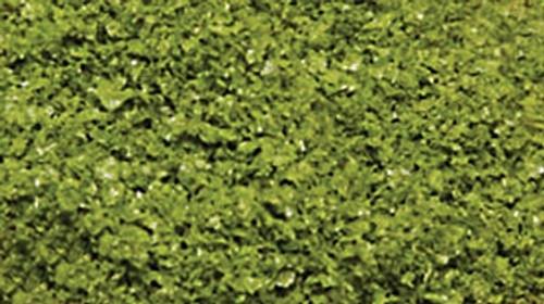 Scenic Express SE6123 Spring Green SuperLeaf, 24 oz. ECO Pack