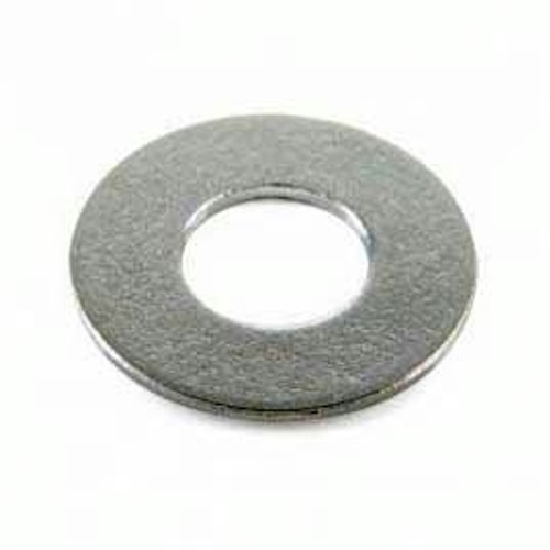 Kadee 1681 1-72 Stainless Steel Washers (1 Dozen)