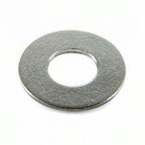 Kadee #1681 1-72 Stainless Steel Washers (1 Dozen)