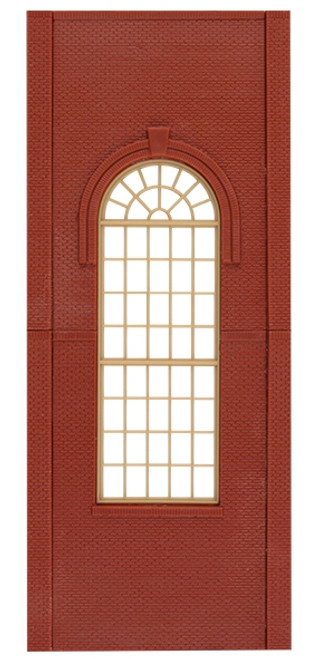 Design Preservation Models HO 30118 Powerhouse Windows Modular System