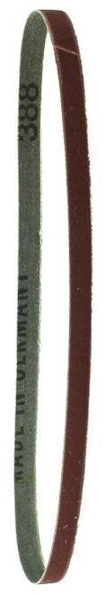 Excel 55679 5 Assorted Sanding Belts