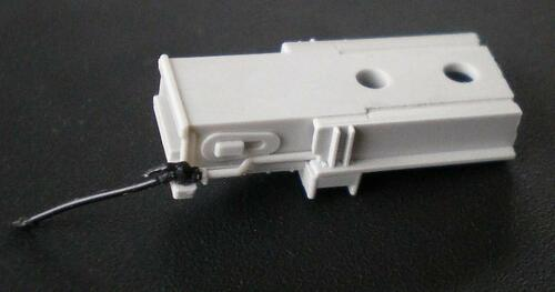 Moloco HO DG-0410FP FGE Cushion Draft Gear Fleet-Pak (Enough for 10 Cars)