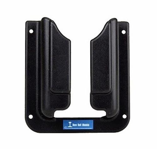 New Rail Models O/HO/N 40020 Universal Throttle Pocket 2