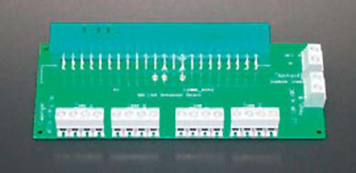 Accu-Lites 4002 BDL168 Single Zone Breakout Board