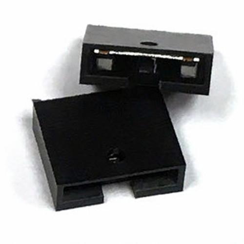 Accu-Lites 4004 PM42 Breakout Board Jumper Set (2)