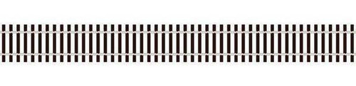 "Peco HO SL7000 Code 70 36"" Flexible Track with Wooden Ties (25)"