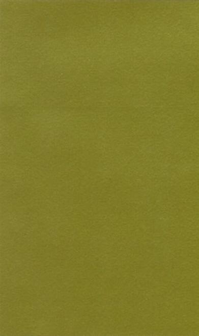 Microscale TF-03 Gold Trim Film (FS-17043)