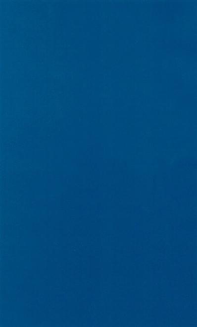 Microscale TF-16 Boston and Maine Blue Grey Trim Film (d)
