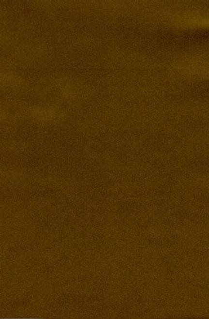 Microscale TF-30 Copper Trim Film (d)