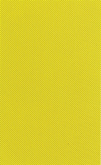 Microscale TF-43 Yellow Stitched Kevlar Trim Film (d)