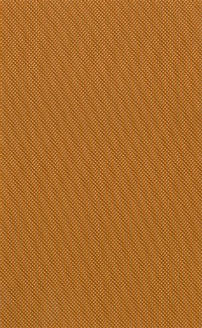 Microscale TF-47 Metallic Orange Stitched Kevlar Trim Film (d)