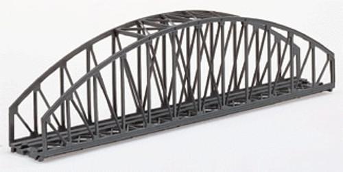 Marklin Z 8975 Arched Bridge