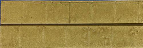 Chooch O 8682 Flexible Concrete Sidewalks Sheet, Large