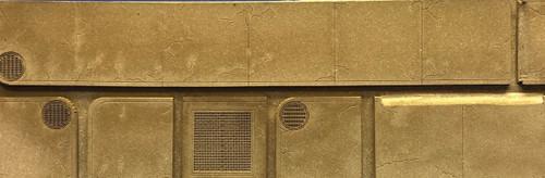 Chooch O 8683 Flexible Concrete Sidewalks and Details Sheet, Large