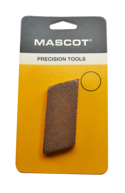 Mascot Precision Tools H970 Track and Tool Cleaning Tablet