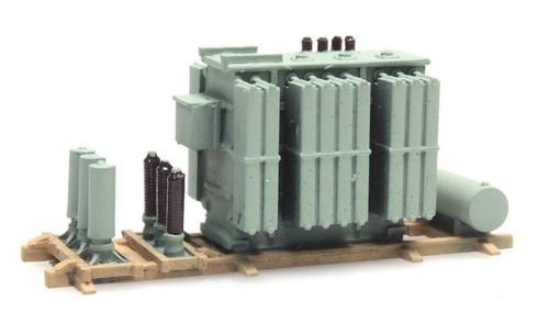 Artitec N 316.066 AEG Transformer