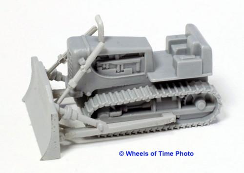 Wheels of Time N 97004 Allis Chalmers HD-21 Dozer Kit