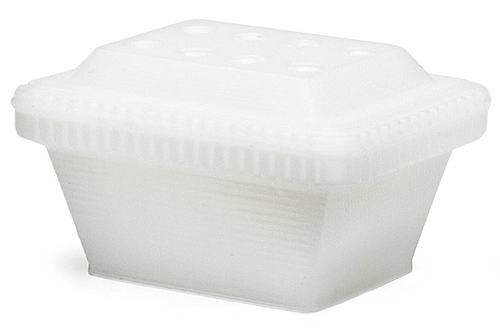 Atlas O 4002030 3D Styrofoam Coolers (3)