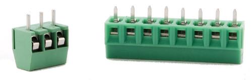 Circuitron 800-6301 Smail Terminal Block