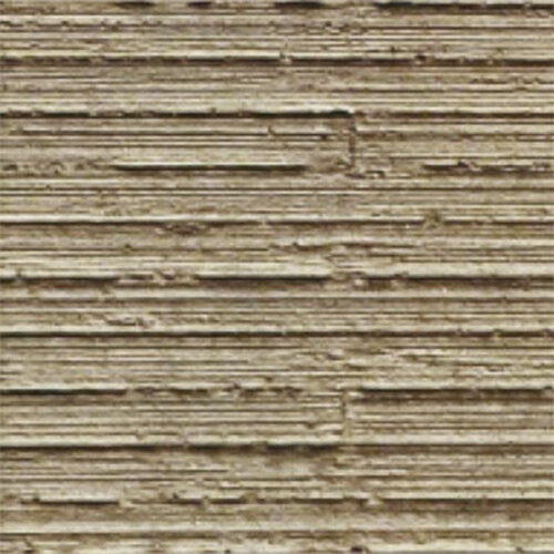 Chooch HO/N 8614 Flexible Concrete Wall, Small (2-Pack)