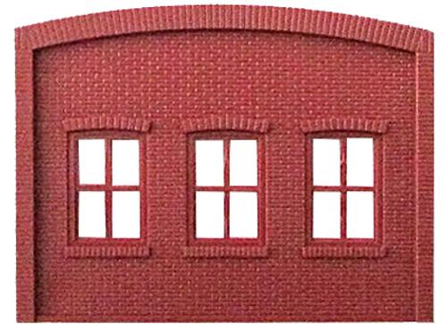 Ameri-Towne O 62 3-Window Insert (2)