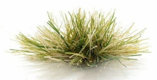 Woodland Scenics FS770 Peel 'n' Place Tufts, Light Green Grass (21)